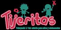 TIJERITAS Logo